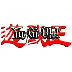 Yu-Gi-Oh Battle of Legends 2021 (Brothers Of Legend) (36ct) rrp £1.79 - September