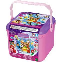 Aquabeads Creation Cubes - Disney Princess (4ct) (31773) RRP £29.99 Bricks & Mortar ONLY