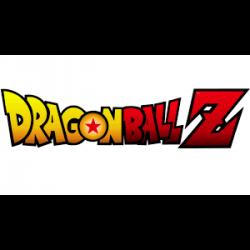 Dragon Ball Z UW05 Cross Spirits Boosters (24ct) RRP £3.99 - August 2021