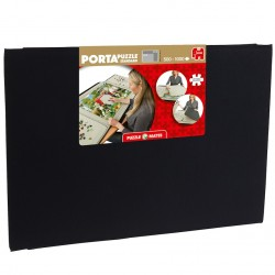 Portapuzzle (Up to 1000pcs) (5ct) RRP £24.99