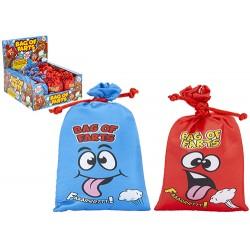 Bag of Farts (24ct) RRP £1.99