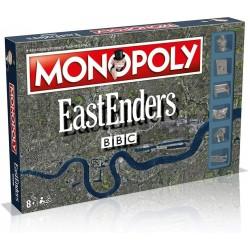 Eastenders Monopoly RRP £29.99