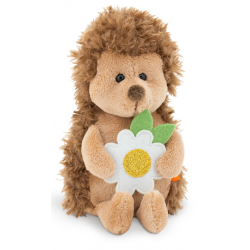 Fluffy the Hedgehog Assorted (12ct) RRP £11.99