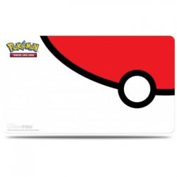 Pokemon Playmat - PokeBall RRP £19.99