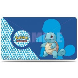 Pokemon Playmat - Squirtle RRP £19.99