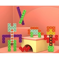 Pop Blocks (24ct) RRP £3.99