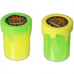 Slick Slime (12ct) RRP £1.25