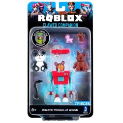 Roblox Imagination Assorted (6ct) RRP £9.99