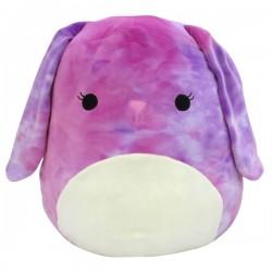 "Squishmallow - 16"" Alejandra the Bunny (6ct) RRP £19.99"