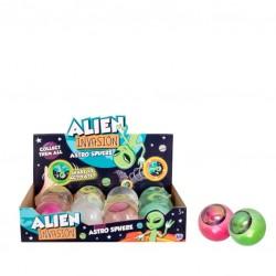 Astro Sphere Balls (12ct) RRP £1.99