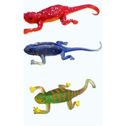 Colour Changing Chameleon (48ct) RRP £1.99
