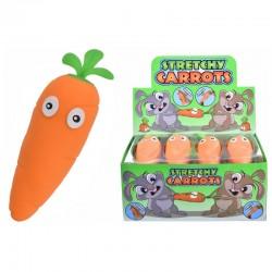 Crazy Carrot (12ct) RRP £1.99