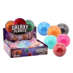 Galaxy Planet Ball (12ct) RRP £2.99