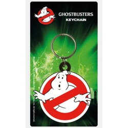 Ghostbusters 2D Keychains (16ct) RRP £0.99