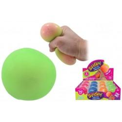 Neon Stress Balls (12ct) RRP £1.99