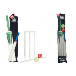 Cricket & Rounders Sets (12ct) RRP £12.99