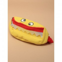 Bum Bags - Monsters (Children's) (3ct) RRP £5.99