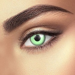 Eye Accessories - Witches Eye (1 Day) RRP £7.99