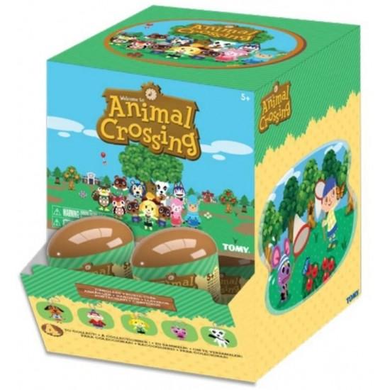 Animal Crossing Danglers (12ct) RRP £3.99