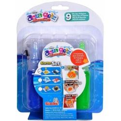 Aqua Gelz Starter Pack RRP £9.99