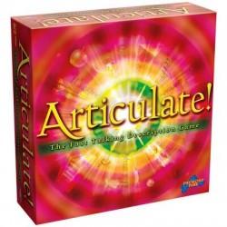 Articulate! RRP £32.99