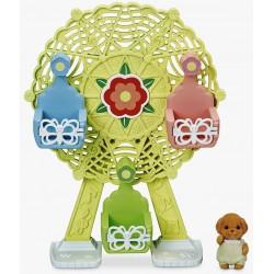 Baby Ferris Wheel (SYL65333) RRP £14.99 Bricks & Mortar ONLY