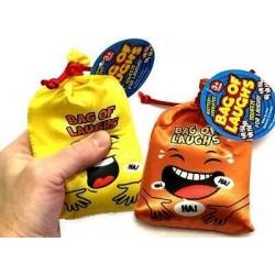 Bag of Laughs (24ct) RRP £1.99