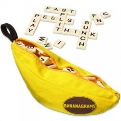 Bananagrams RRP £15.99