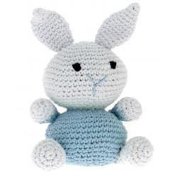 Hoooked DIY Kit Bunny HCK 007 RRP £12.99