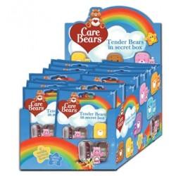 Care Bears & Tin Blind Bag (16ct) RRP £2.49
