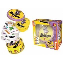 Dobble Game RRP £12.99
