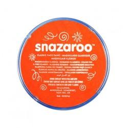 Classic Dark Orange (5ct) SZC037 (1118552) RRP £4.70