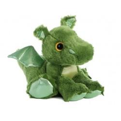 """12"""" Roar Dragon Plush (6ct) RRP £12.99"""