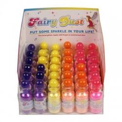 Fairy Dust Neon (36ct) RRP £1.25