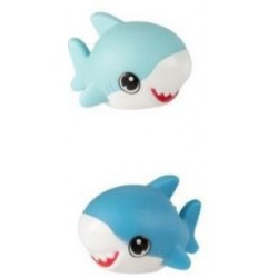 Floating Blinkers - Lil Shark (24ct) RRP £1.49