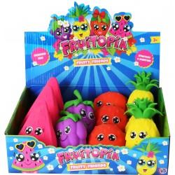 Fruity Friends (12ct) RRP £1.99