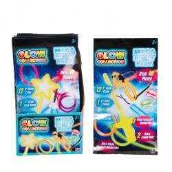 Glow Mega Party Pack (12ct) RRP £2.99