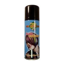 Black Hair Colour RRP £1.99