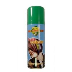 Green Hair Colour RRP £1.99