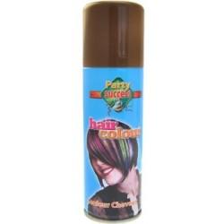 Brown Hair Colour RRP £1.99
