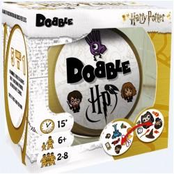 Harry Potter Dobble RRP £14.99