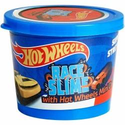 Hot Wheels Slime (18ct) RRP £1.99