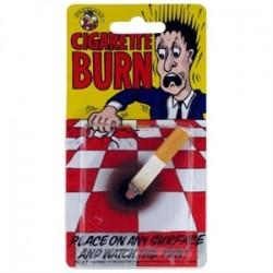 Jokes Cigarette Burns (12ct) RRP £1.99