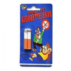 Jokes Cigarette Ends (12ct) RRP £0.99