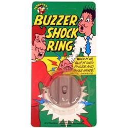 Jokes Hand Buzzer (12ct) RRP £1.99