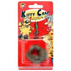 Jokes Kitty Crap (12ct) RRP £1.99