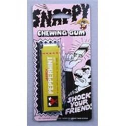 Jokes Snappy Gum (12ct) RRP £0.99
