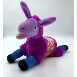 Laughing Llama RRP £16.00