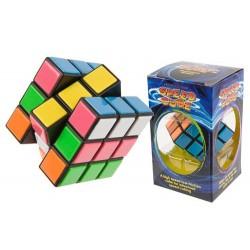 Speed Cube RRP £2.99