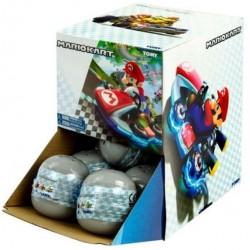Mario Kart Pull Backs (12ct) RRP £3.99